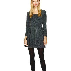 2for$20👗Aritzia Talula Lambeth Long Sleeve Dress